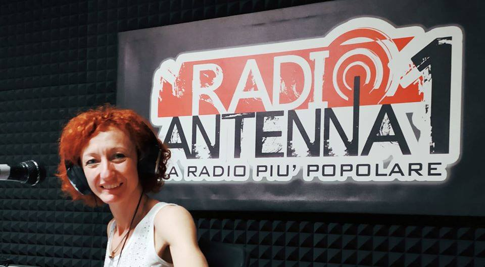 Carla Canapè