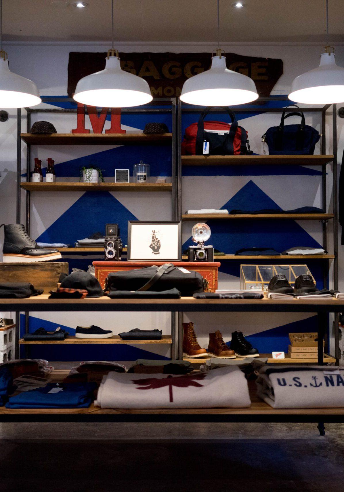 attivita_negozio